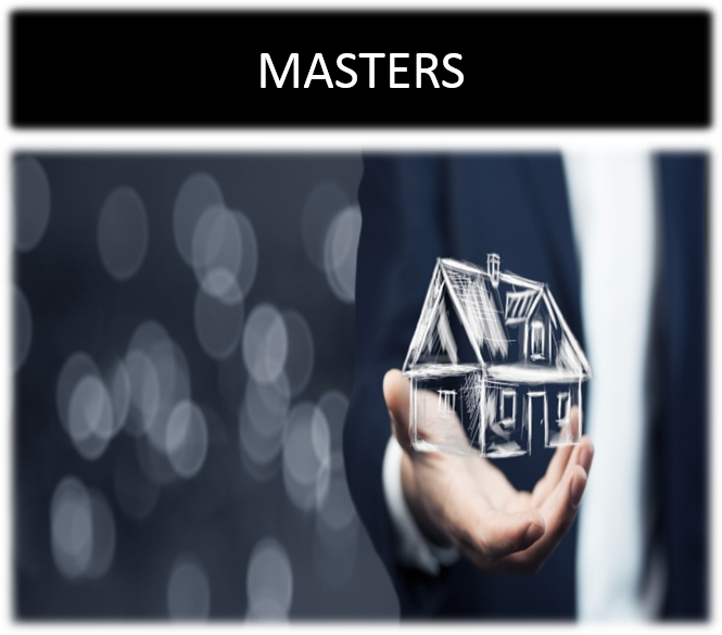master inmobiliaria