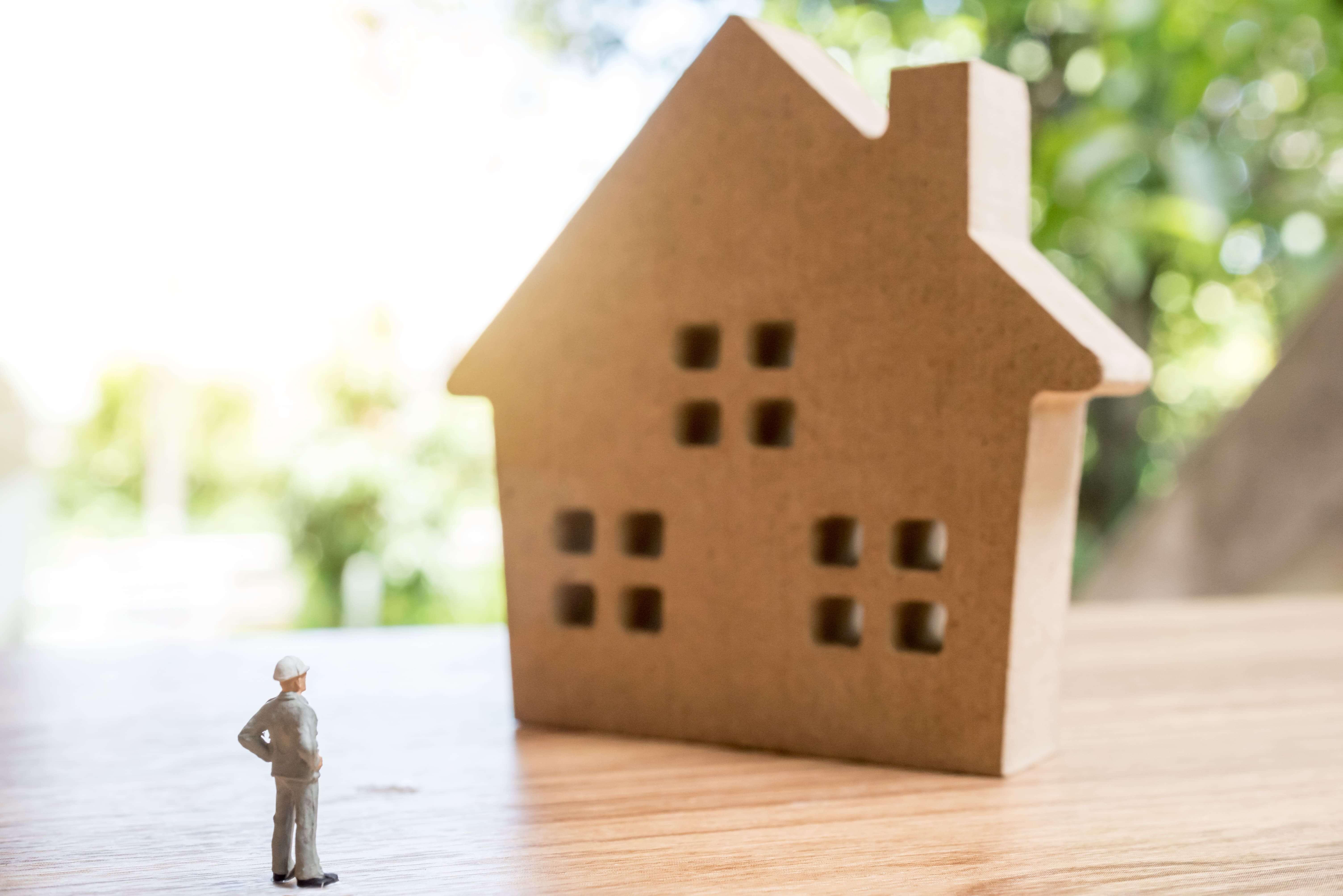 captación inmobiliaria